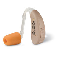GSM Walkers Game Ear Elite Digital HD X Listening Device