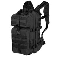 Maxpedition Black Falcon II Backpack