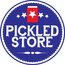 The Pickled Store