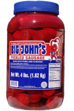 rs-big-johns-gal-front-43050-std.jpg