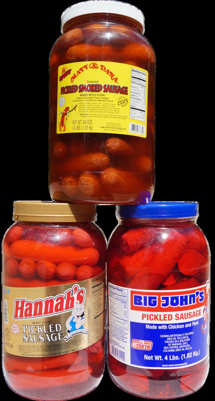 sausage-king-53898.1536978024.1280.1280.png
