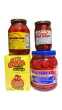 Big Mama's Bundle