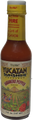 Yucatan Sunshine Hot Sauce