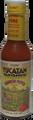 Yucatan Sunshine Hot Sauce