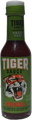 The Original Tiger Sauce
