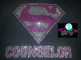 Super Counselor 2