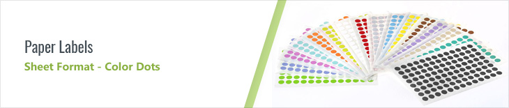 banner-paperlabels-sheet-colordots.jpg