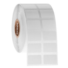 "Thermal Transfer Paper Labels - 0.866"" x 0.59"" #GP-139"