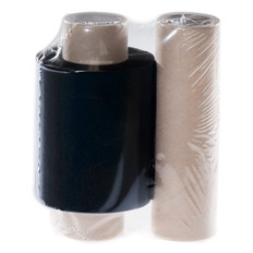 "Thermal Transfer Resin Ribbon - 3"" x 984' #RR76X300C1-1iT4"