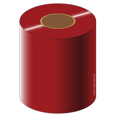 "Thermal Transfer Resin Ribbon - 2.36"" x 984' #RR60x300C1-1iZ4RD"