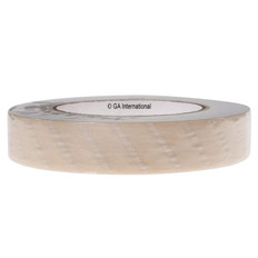 "Steam Sterilization Indicator Tape - 1"" x 180' #STRAT-25WH"
