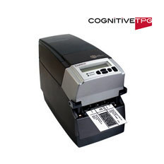 CognitiveTPG Thermal Transfer/Direct Thermal Printer #CXT2