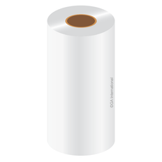 "Thermal Transfer Resin Ribbon - 4.3"" x 984'  #RR110X300C1-1iZ4"