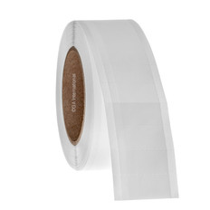 "PluroTAPE™ - Self-Laminating Perforated Tape - 1.5"" x 65.6'  #TCLP-38"