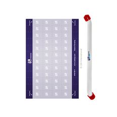 PikaTAG™ - Label Applicator Kit #PIKKIT-1