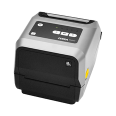 Zebra ZD620t Thermal-Transfer/Direct Thermal Printer #ZD620t