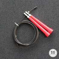SPEED CABLE ROPE