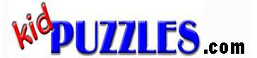 KidPuzzles.com