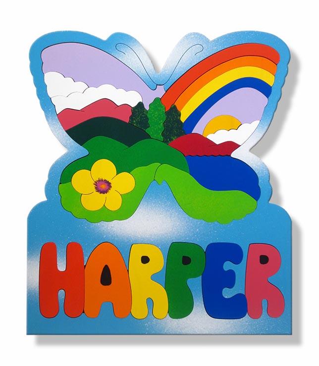kids-wood-name-puzzle-butterfly-n-bm-cap.jpg