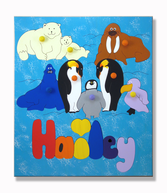 wooden-puzzle-with-name-polar-animals-n-sc-cl.jpg