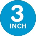 3inch-circle-50.jpg