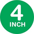 4inch-circle-50.jpg