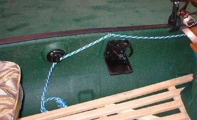 anchor-20system-1.jpg