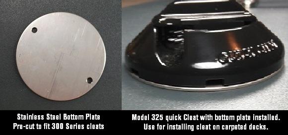 bottom-plate-pic.jpg