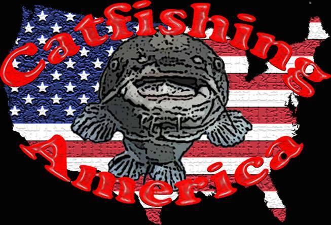 catfishing-america-logo.jpg