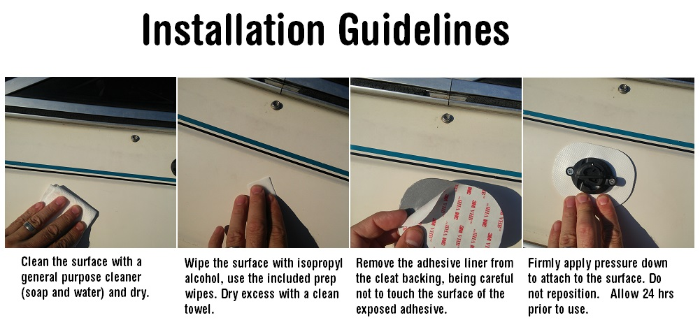 installation-guideline-peel-n-stick-cropped.jpg