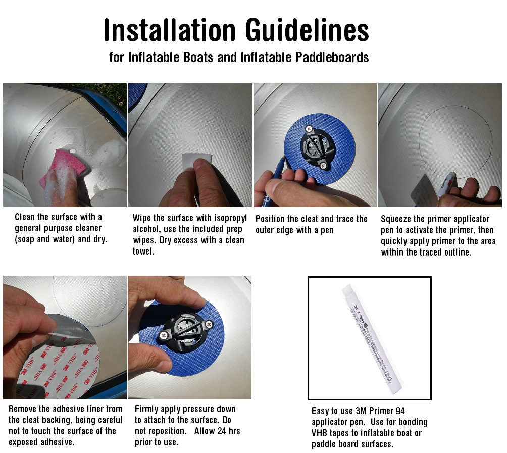 installation-guideline-peel-n-stick-for-inflatables.jpg