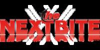 The NextBite tv show