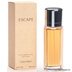 CK Escape 50ml
