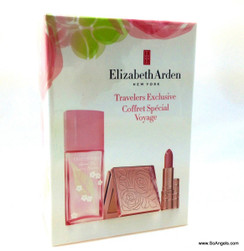 Elizabeth Arden Travelers Exclusive Gift Set