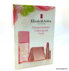 Elizabeth Arden Travelers Exclusive Gift Set