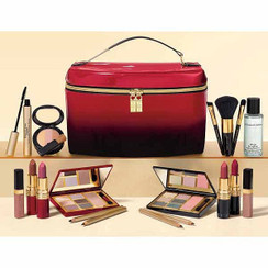 Day to Night Color Collection Elizabeth Arden Gift Set