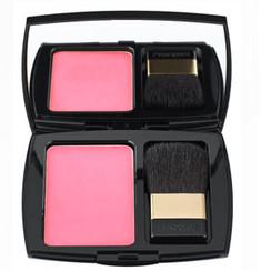 Phấn Hồng Blush Subtil Cosmopolitan Pink 361 Lancôme