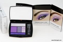 Phấn Mắt Color Design Amethyst Glam 300 Lancôme