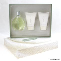 DKNY - PureDKNY Gift Set 3 pcs