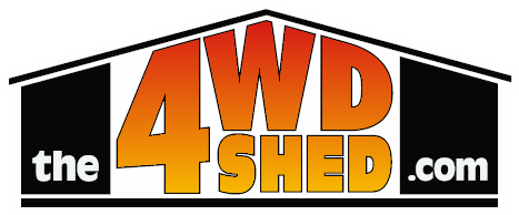 the4wdshedlogo-small.png