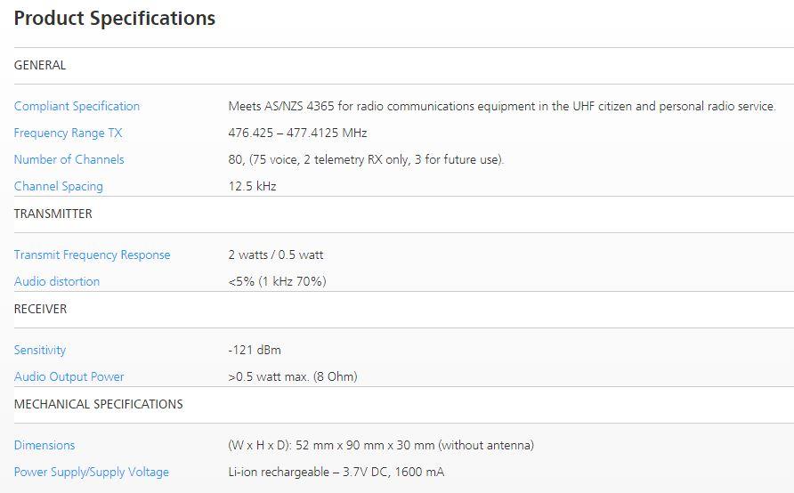 tx677tp-specifications.jpg