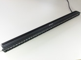 "40"" AURORA STYLE  LIGHT BAR 200 WATT  40X5W CREE CHIPS SPOT BEAM"