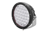 150 Watt High Intensity LED Driving Light