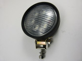 JOHN DEERE TRACTOR LED WORK LIGHT ROUND REPLACEMENT