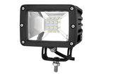 "Ultra Flood LED light 05"" 30w"