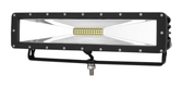 "Ultra Flood LED light 14"" 120w"