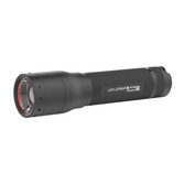 Led Lenser P7R Rechargeable