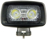 10 Watt Flood Beam LED Light