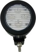 40w John Deere style LED Flood beam work / reverse light AG Light