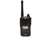 GME TX6160X 5/1 WATT IP67 UHF CB HANDHELD RADIO